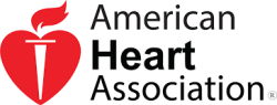 Sakata Seed Helps American Heart Association Raises $44,000