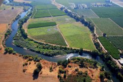 Modesto Irrigation District Offers Agreement Package in Lieu of Unimpaired Flows