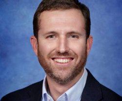 Casey Creamer Named New President/CEO of California Citrus Mutual