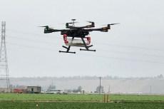 DroneCamp