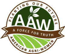 American Agri-Women to Meet Today