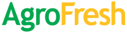 AgroFresh Solutions Opens New Innovation Center in Fresno
