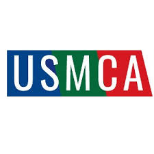 USMCA Agreement is Backed By Many