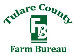 Tulare County Farm Bureau's Scholarships are due March 1