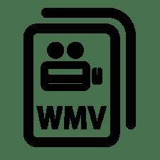 Flat Panel Construction Video (WMV)