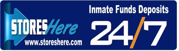 Send Inmate Money storeshere.com