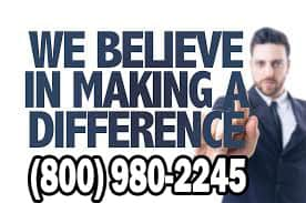 Los Angeles County Bail Bonds Making a Difference