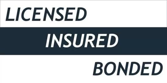 Josh Herman's Riverside County Bail Bonds Licensed and Bonded