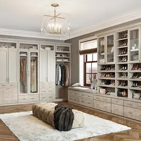 Greater New York Custom Closets Amp Closet Organization By