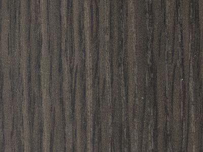 Custom Cabinet Finishes Classic  Modern Textures