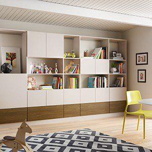 living room closet ideas interior design pictures storage cabinets california closets