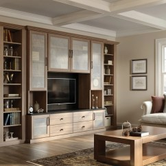 The Living Room Center Raymour And Flanigan Family Storage Cabinets California Closets Tisbury