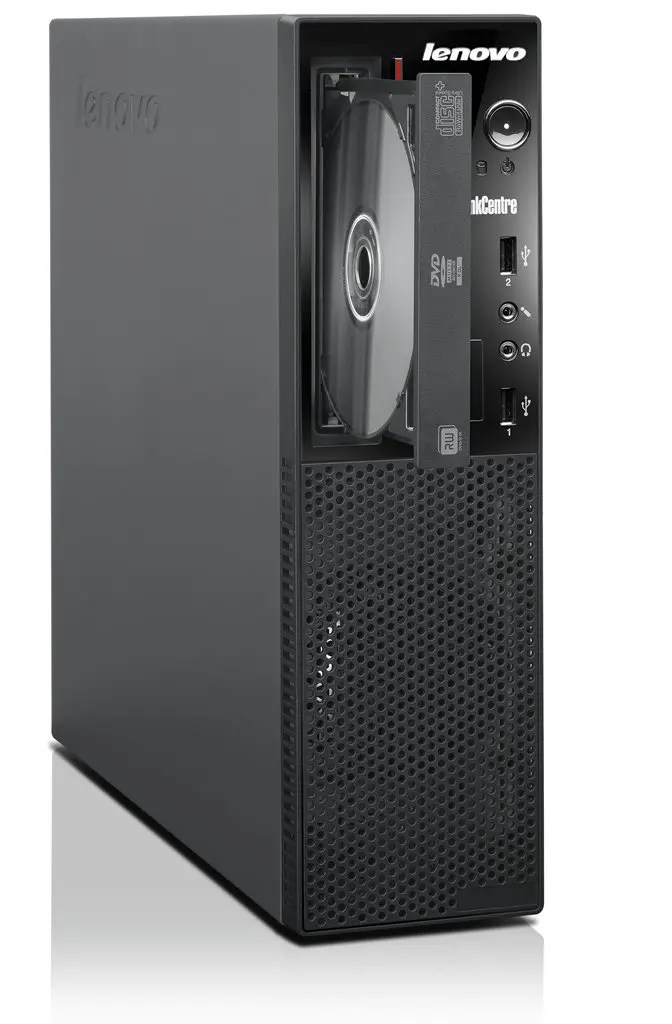 0002822_lenovo-thinkcentre-e73-sff-10au00esus