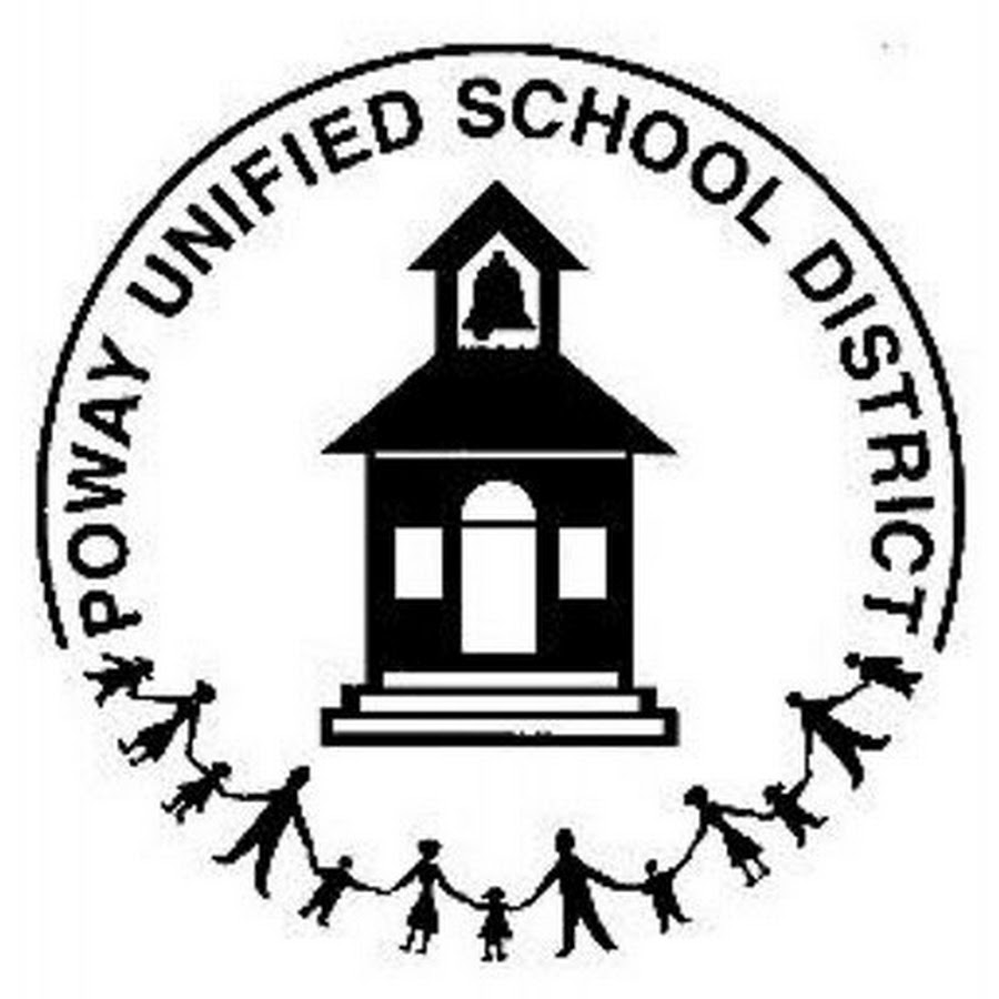 CC is honored that Poway Unified School District has
