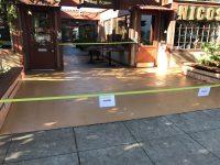 Commercial Epoxy Flooring (11)  California Custom Coatings