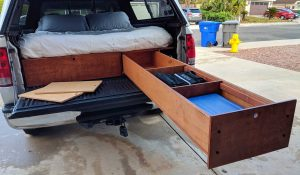 Truck-Bed-w-bed-Open-11