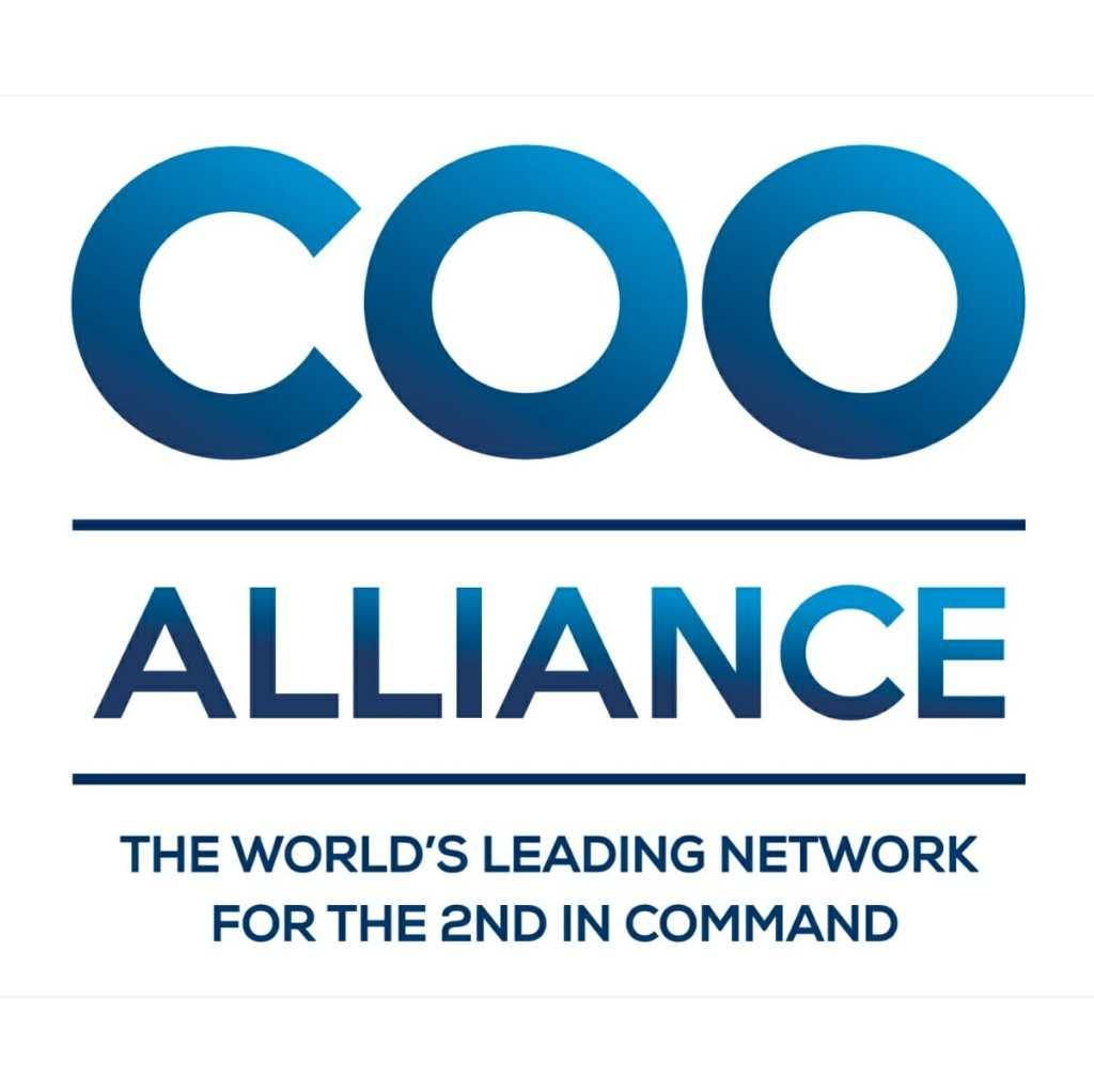 COO Alliance