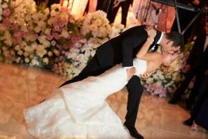 san francisco bridal dance