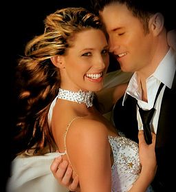 wedding-dance-bay-area-djs