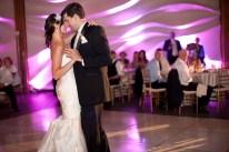 bride-groom-dancing-san-francisco