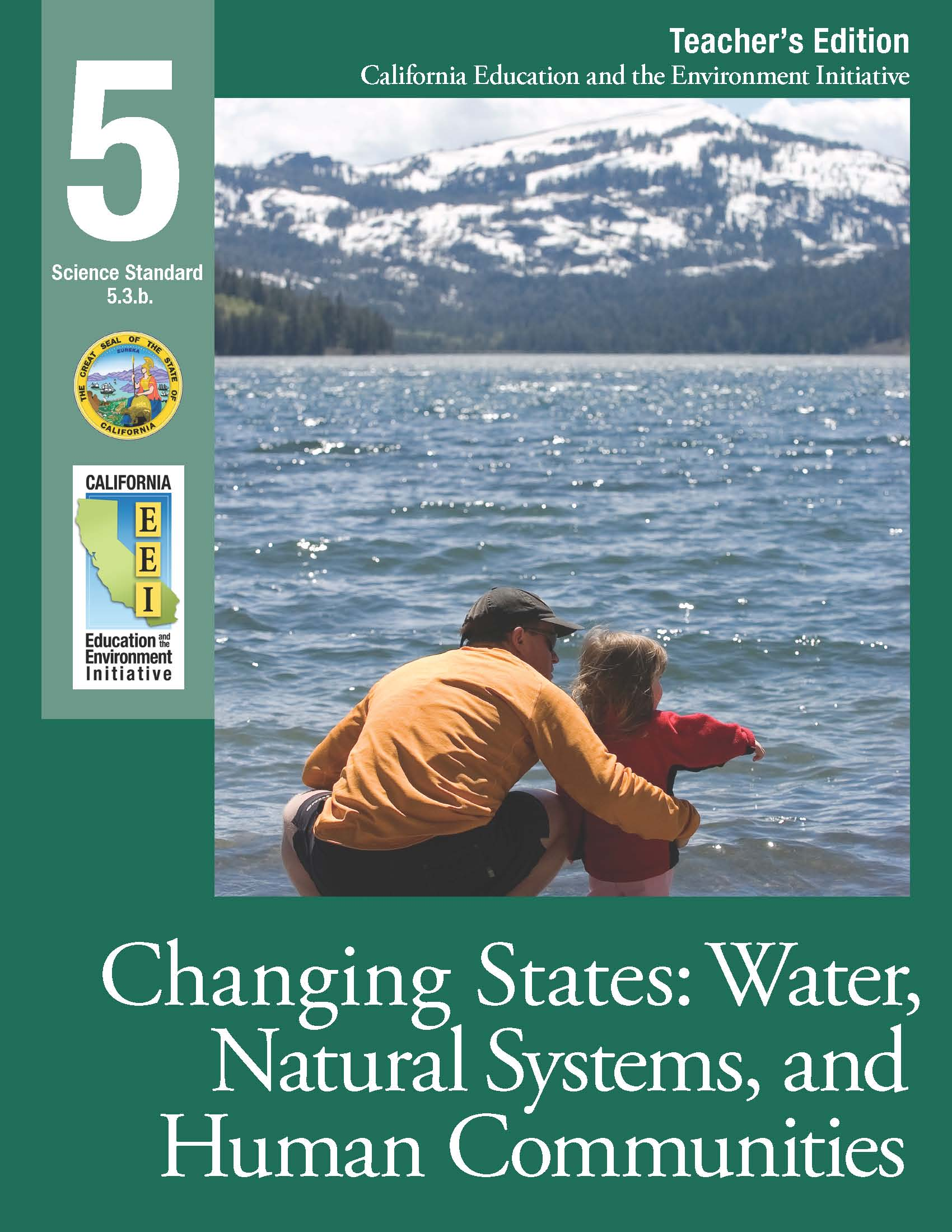 hight resolution of Unit Details - California Education and the Environment Initiative (EEI)