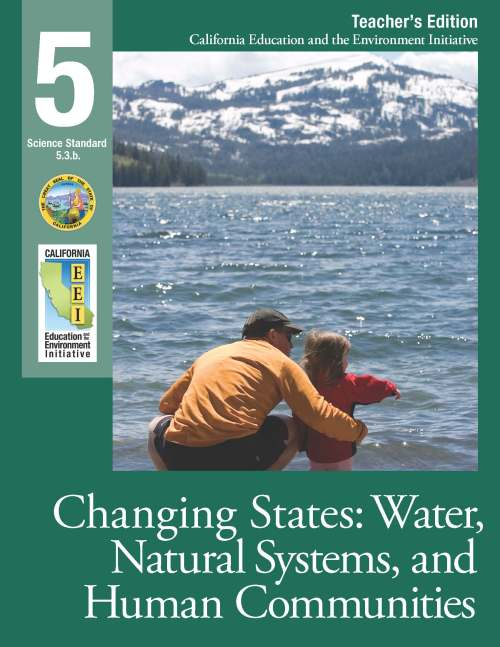 small resolution of Unit Details - California Education and the Environment Initiative (EEI)