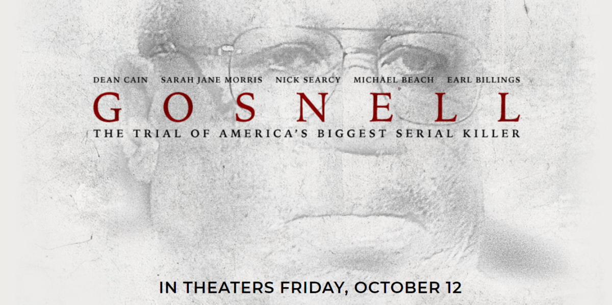 NPR Shuts Down Attempt by Gosnell Movie Producers to Run Ads