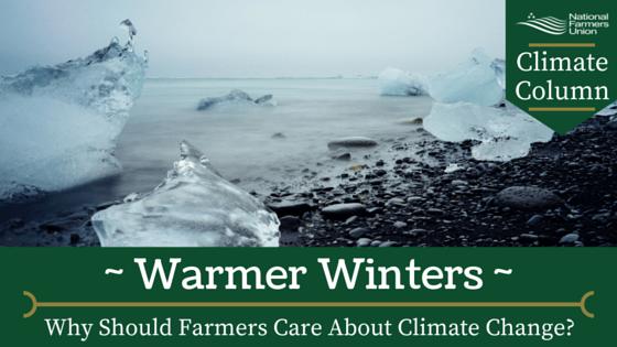 climate-column-warmer-winters