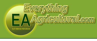EA-everything-ag-375x138-header-logo