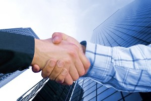 LOS ANGELES MERGERS AND ACQUISITIONS LAWYER