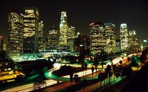 Los Angeles Business Law Articles