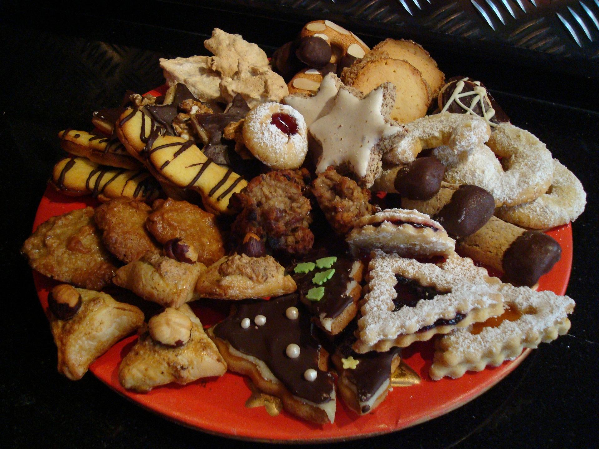 cookies-210718_1920