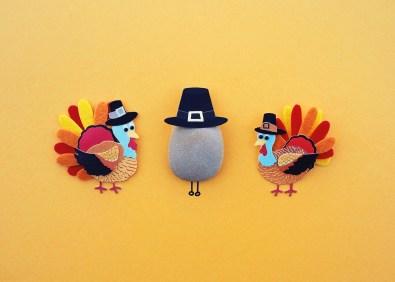 thanksgiving-1801986_1920