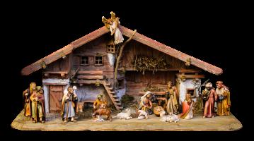 christmas-1875885_1920