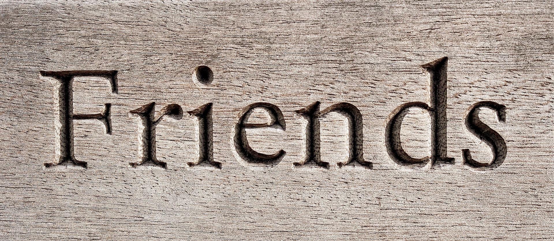 friend-1753870_1920