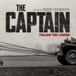 The Captain – A new film by Robert Schwentke on the true story of the Executioner of Emsland