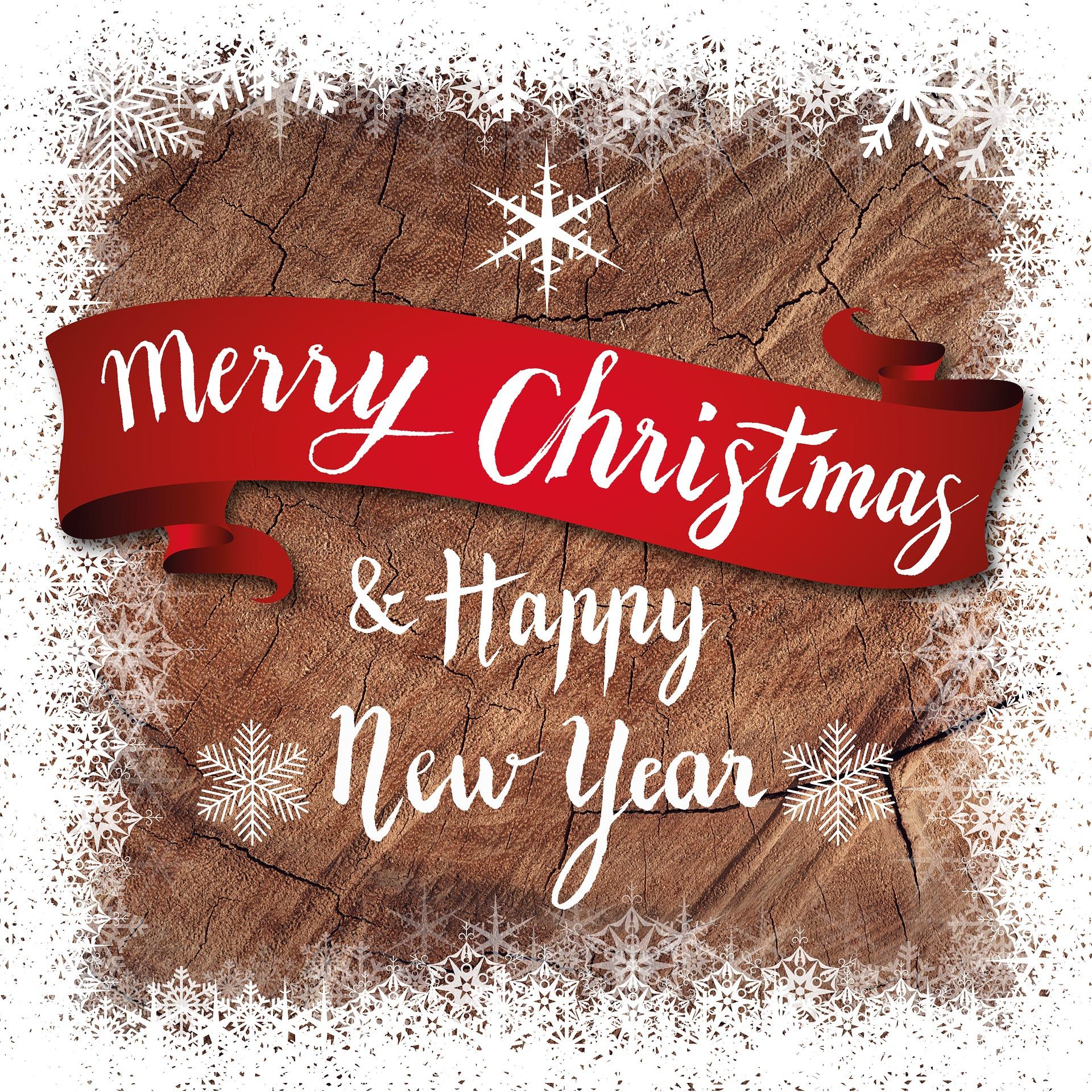 christmas-1869342_1920