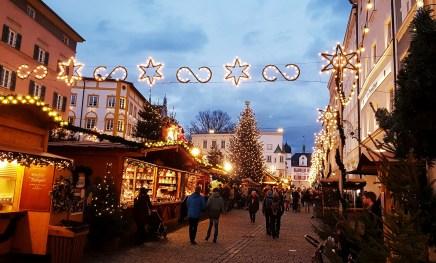 christmas-market-3855320_1920