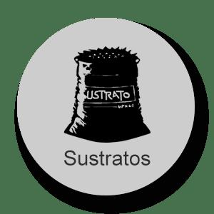 SUSTRATOS