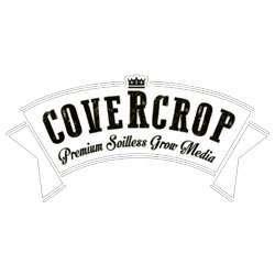 Sustratos Cover Crop