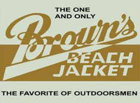 browns_beach_jacket