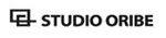 studio_oribe