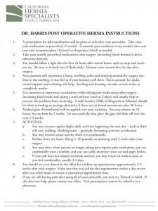 CAHS-PostOp-Instructions_Part1