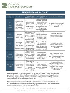 CAHS-Recovery-Chart