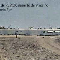 Wikileaks: La clave por la que EEUU se quedará con la península de Baja California