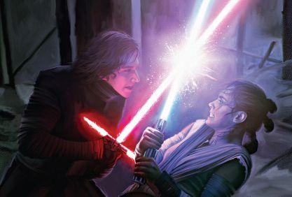 star-wars-7-deleted-scenes-reveal-how-snoke-poisoned-kylo-ren-against-darth-vader-kylo-r-785272