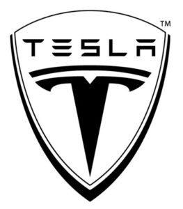 Tesla Recalls 53,000 Model S and Model X Vehicles Parking