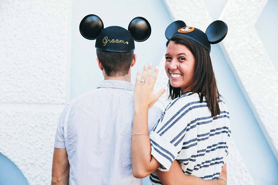 Pop The Question This Valentines Day With Disneys