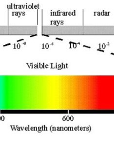 Do plants use all light spectrums produced by the sun also spectrum and plant growth led grow lights california rh californialightworks