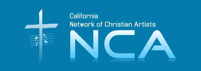 California Network of Christian Artists